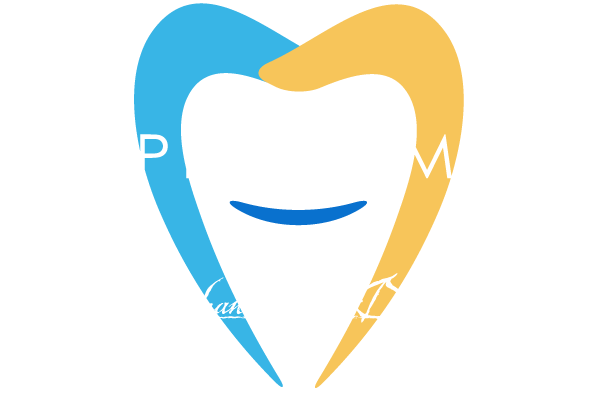 Surprise Smiles Logo, Dentist in Surprise, AZ