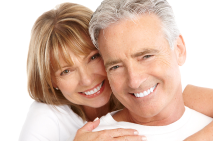 Restorative Dentistry by Surprise Smiles in Surprise, AZ